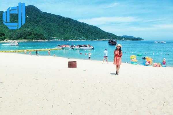 Tour du lịch Tây Ninh Đà Nẵng 4 ngày 3 đêm trọn gói giá chuẩn