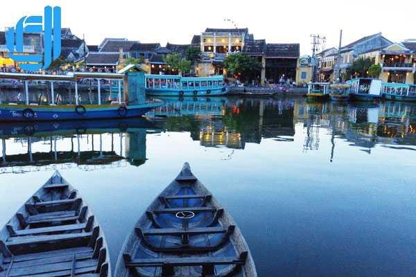 Tour du lịch Tuyên Quang Đà Nẵng 4 ngày 3 đêm trọn gói