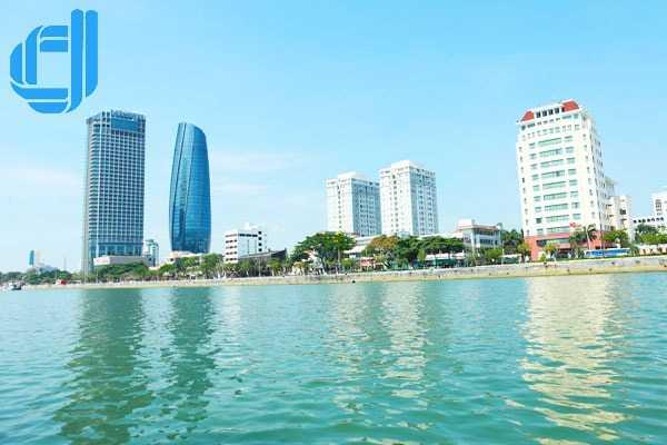 Tour du lịch Vũng Tàu đi Đà Nẵng 3 ngày 2 đêm trọn gói | D2tour