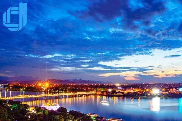 Tour du lịch Vũng Tàu Đà Nẵng 4 ngày 3 đêm trọn gói đi Bà Nà Huế
