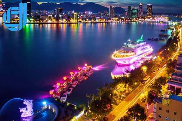 Tour Hà Tĩnh Đà Nẵng 4 ngày 3 đêm trọn gói khởi hành hằng ngày