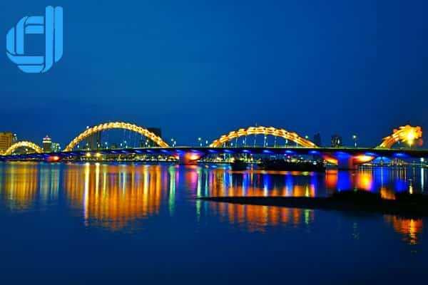 Tour Hải Dương Đà Nẵng 4 ngày 3 đêm trọn gói khởi hành hằng ngày