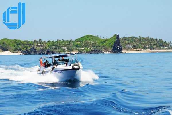 Tour Hải Dương đi Đà Nẵng 3 ngày 2 đêm giá rẻ lịch trình chuẩn