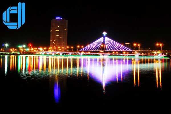 Tour du lịch Hòa Bình Đà Nẵng 4 ngày 3 đêm khởi hành hằng ngày