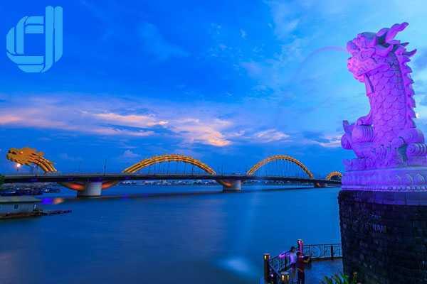 Tour du lịch Lai Châu Đà Nẵng 3 ngày 2 đêm trọn trọn | D2tour