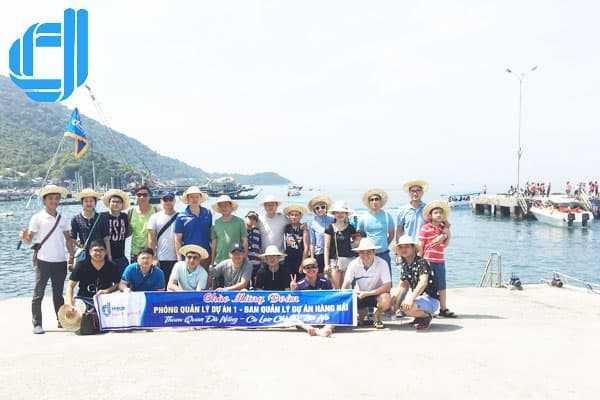 Tour Nam Định đi Đà Nẵng 3 ngày 2 đêm khởi hành hằng ngày
