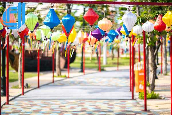 Tour Ninh Bình Đà Nẵng 3 ngày 2 đêm khởi hành hằng ngày | D2tour