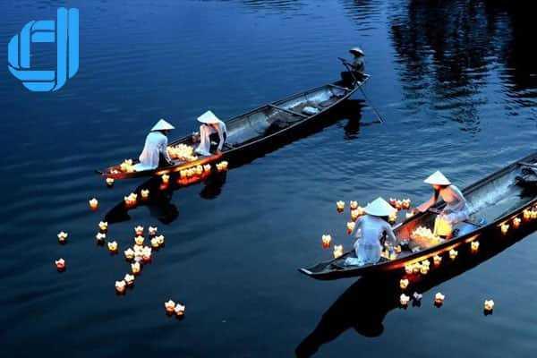 Tour Ninh Bình đi Đà Nẵng 4 ngày 3 đêm khởi hành hằng ngày