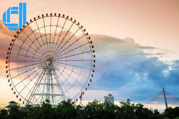 Tour Phú Yên Đà Nẵng 3 ngày 2 đêm khởi hành hằng ngày | D2tour