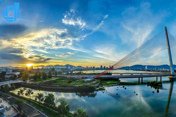 Tour du lịch Quảng Trị Đà Nẵng 3 ngày 2 đêm trọn gói | D2tour