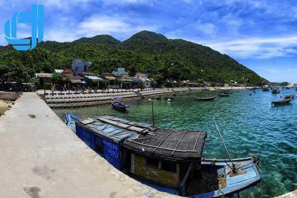 Tour Thái Nguyên đi Đà Nẵng giá rẻ 3 ngày 2 đêm | D2tour