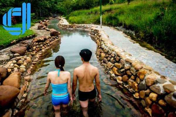 Tour du lịch Thanh Tân Huế 2 ngày 1 đêm khởi hành hằng ngày