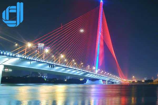 Tư vấn lịch trình tour du lịch Bắc Ninh Đà Nẵng hợp lý | D2tour
