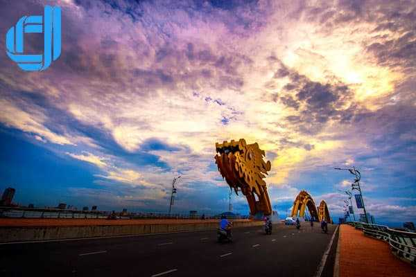 Tư vấn lịch trình tour Sơn La đi Đà Nẵng Huế 3 ngày 2 đêm giá rẻ