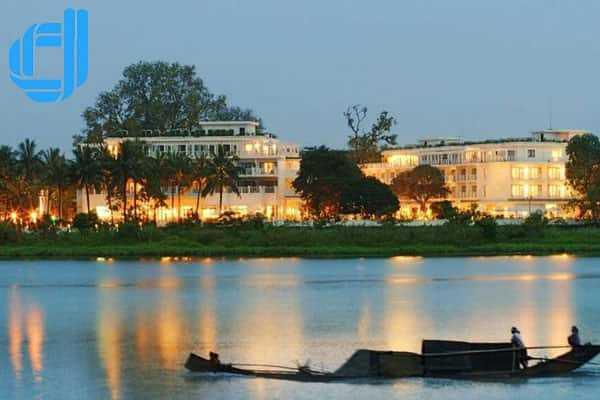 Tư vấn tour du lịch Bình Dương Đà Nẵng giá rẻ lịch trình chuẩn