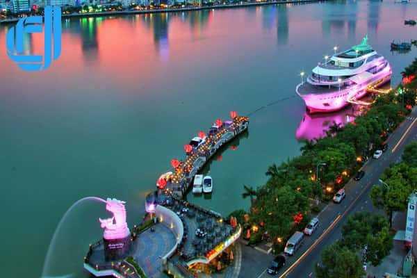 Tư vấn tour du lịch Cần Thơ Đà Nẵng 5 ngày 4 đêm được chọn nhiều