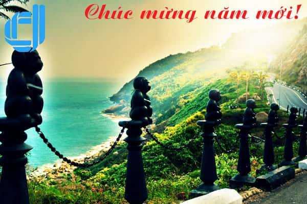 Tư vấn tour du lịch Đà Nẵng từ Đồng Tháp 3 ngày 2 đêm uy tín D2tour