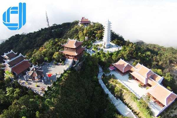Tư vấn tour du lịch Hải Dương đi Đà Nẵng 5 ngày 4 đêm giá rẻ trọn gói